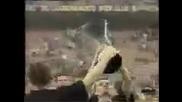 Inter Mailan - Schalke Uefa Cup 1997 Final