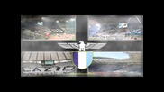 Inni S.s.lazio - Lazio Forza Lazio