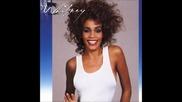 Whitney Houston - I Wanna Dance With Somebody ( Who Loves Me ) ( Audio )