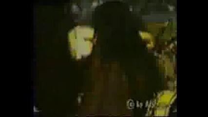 Immortal - Pure Holocaust (live 1993)