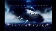 Vision Divine - S'io Fosse Foco