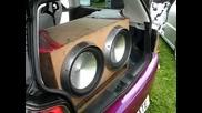 Automaxx 2007 Bass - Watch Video - Kendin Co