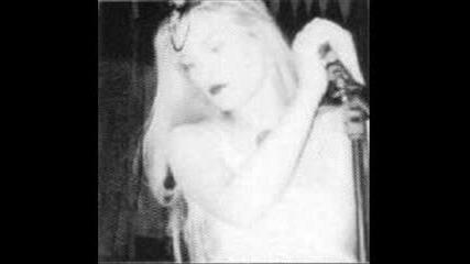 Sunn O))) - The Gates of Ballard ( Runhild Gammelsaeter in vocals )