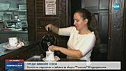 ПРЕДИ ЗИМНИЯ СЕЗОН: Хотелиери в Банско искат по-високи цени на услугите