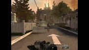 Call Of Duty: modern warfare gameplay episode 8