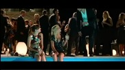 A Night Like This - Caro Emerald - Превод