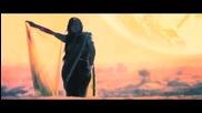 Rohff feat. Indila - Thug Mariage