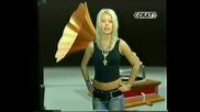 Сигнално жълто с Албена Вулева от 01,03,2008г.