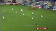 Естония 2:0 Сан Марино 14.06.2015