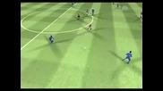 Manchester Unaited - Lion 7 - 1