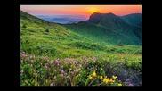 Bulgarian Folklore - Sofiysko Horo