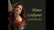 Huner Co$kuner - Gidiyor 2011