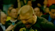 Triple H New Titantron 2013 Hd (26.08 Detected)
