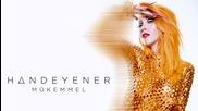 Hande Yener - Sokak Kedisi (2014)