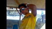 Pic Na Spaik 2010