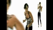 NEW 2009 Keri Hilson ft. Lil Wayne - Turnin Me On