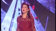 Milena Plavsic - Casu mi tugom nalijte (tv Grand 25.02.2014) (hq) (bg sub)