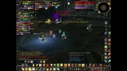 Trial of the Champion Heroic - Argent Confessor Paletres