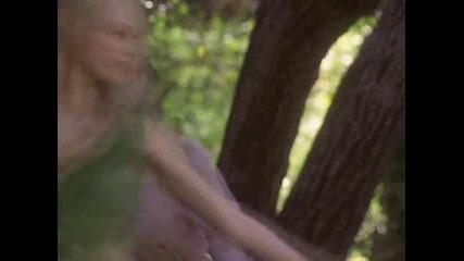 5x19 - 3 Чародейки - Charmed `нимфи просто искам да се забавлявам`