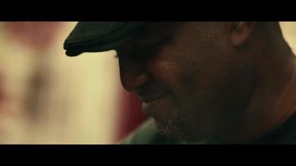 James Arthur - You're Nobody 'til Somebody Loves You ( Official Video )
