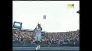 Roger Federer - Season 2007