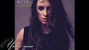 •превод• Lea Michele - You're mine