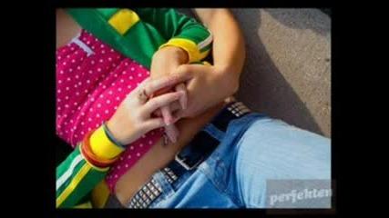 Dj Teddy Georgo Feat.anita - No Bambino