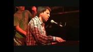 Peter Nalitch - Dropz