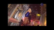 Cvetelina Ianeva - Na praktika - Promociia - Na pyrvo miasto - cvetelina qneva - na praktika