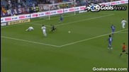 Real Madrid vs. Getafe - All Goals and Highlights 13.05.2011