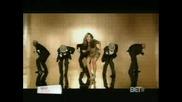 Beyonce Feat. Jay - Z - Upgrade U
