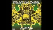 Black Label Society - Slightly Amped (acoustic_ live)