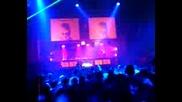 Battle Arena @ Hristo Botev Hall 08.03.08