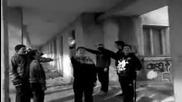 Nqkoga v nacistka Bulgariq (kocio xitlera)