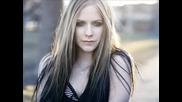 Avril Lavigne - Снимки