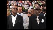 Three 6 Mafia feat. B.G.-Hood Drug War