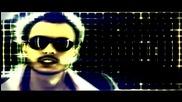 Patrix - Eurodance [ Official Video H D ]