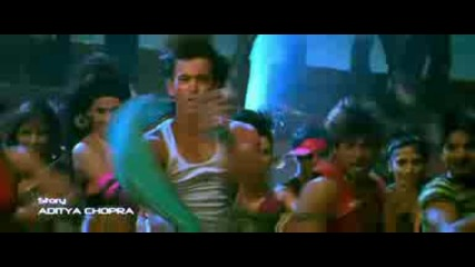 Dhoom 2 - Dhoom Again.avi Vbox7