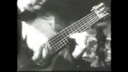 Andres Segovia - Mozart Variation