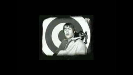 Green Day&Oasis - Boulevard Of Broken Song