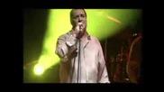Vasilis Karras - Astin na leei - live
