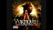 Yukmouth & Dubee - Bottom Bitch