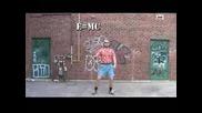 Jon Lajoie - Show Me Your Genitals 2 [vagina]