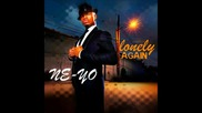 Ne - Yo - Lonely Again ( Превод )