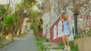 Ankarali Ebru Ask Bana Dogru Yuruyor Karadeniz Summer Hit 2018 Hd