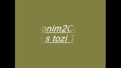 Anonim2crew - Nie S Tozi Track
