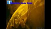 Нещо Ненаситно ! Dominik Dudek pres. Astral Forteness - Enchanted In Time (tranceye Remix)