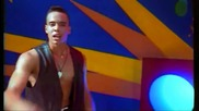Retro Hit Collection » 1992 | 2 Unlimited - No Limit ( Официално видео ) 16:9