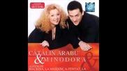 Minodora - Intoarce - te in viata mea (2001) vsela - zvezdna nosht na rumynski