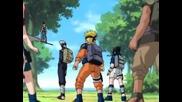 Naruto - Uncut - Episode - 7